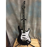 Carvin S STYLE Solid Body Electric Guitar