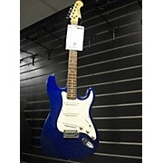 Bridgecraft S STYLE Solid Body Electric Guitar