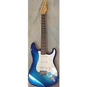 Crestwood S STYLE Solid Body Electric Guitar