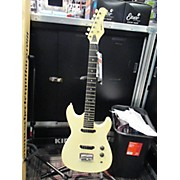 Synsonics S STYLE Solid Body Electric Guitar