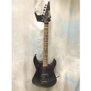 Fernandes S STYLE Solid Body Electric Guitar