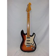 Spectrum S STYLE Solid Body Electric Guitar