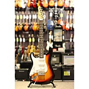 SX S STYLE VTG SERIES Electric Guitar