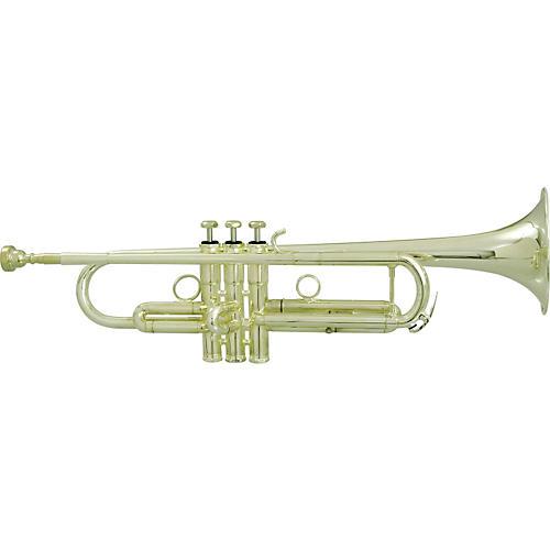 Schilke S Series Custom Bb Trumpet-thumbnail