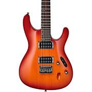 S Series Electric Guitar