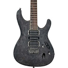 Ibanez S-Series S771PB Electric Guitar