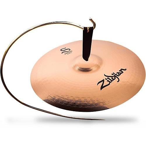 Zildjian S Series Suspended Cymbal-thumbnail