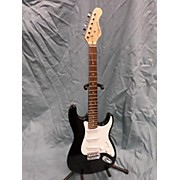 Indiana S Solid Body Electric Guitar