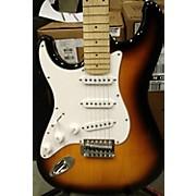 Douglas S Style Electric Guitar