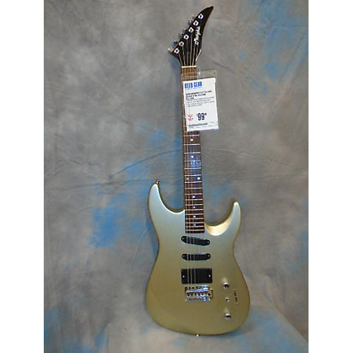 Memphis S Style HSS Solid Body Electric Guitar-thumbnail