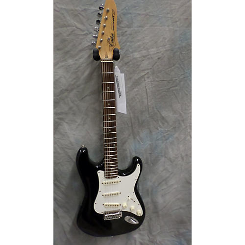 In Store Used S Style Solid Body Electric Guitar-thumbnail