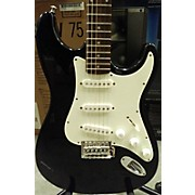 Austin S Style Solid Body Electric Guitar