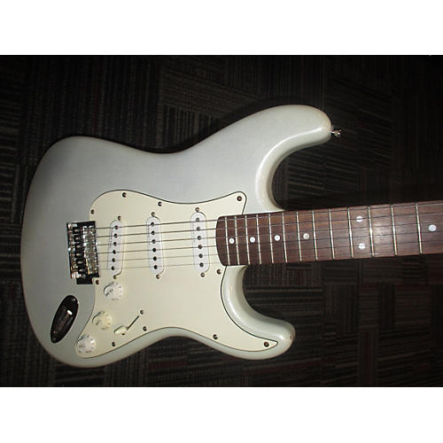 Johnson S-Style Solid Body Electric Guitar