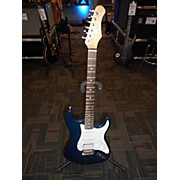 Stagg S Style Solid Body Electric Guitar