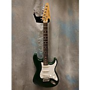 Johnson S Style Solid Body Electric Guitar