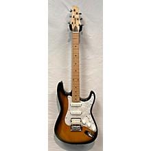 Alvarez S Style Solid Body Electric Guitar