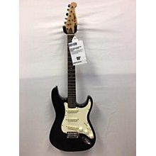 Lotus S Style Solid Body Electric Guitar
