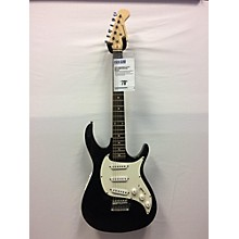 Burswood S Style Solid Body Electric Guitar