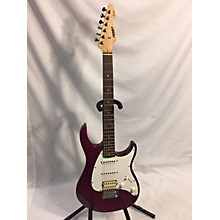 Austin S TYPE Solid Body Electric Guitar