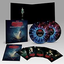 S U R V I V E - Stranger Things: Deluxe Edition, Vol. 2