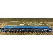 Samson S-com Stereo Compressor Compressor