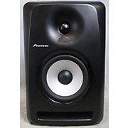 Pioneer S-dj50x Powered Monitor