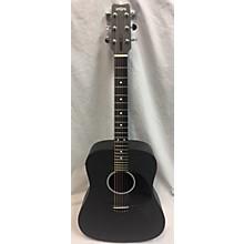 RainSong S-dr1000n2 Acoustic Electric Guitar