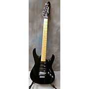 Vantage S-style Solid Body Electric Guitar