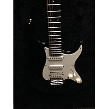 Fernandes S-style Solid Body Electric Guitar