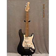 Excel S-style Solid Body Electric Guitar