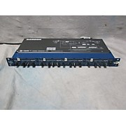 Samson S.COM 4 Compressor