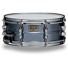 Tama S.L.P. Classic Dry Aluminum Snare Drum Level 1 14 x 5.5 in. Aluminum