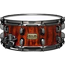 Tama S.L.P. G-Bubinga Snare Drum