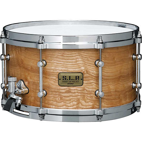 Tama S.L.P. G-Maple Snare Drum 7 x 13