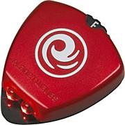 D'Addario Planet Waves S.O.S. Strobe Pick Bass Tuner