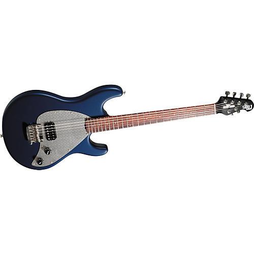 Ernie Ball Music Man S.U.B 1 Guitar with Single Humbucker