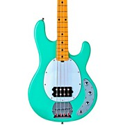 S.U.B. Ray4 Electric Bass Guitar