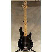Sterling by Music Man S.u.b. Ray5 Electric Bass Guitar