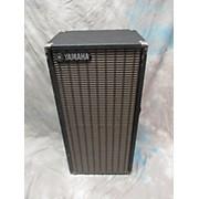 Yamaha S0112T Guitar Cabinet