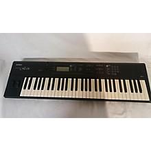 Yamaha S03 Portable Keyboard