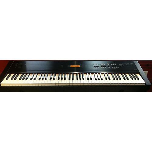 Yamaha S08 Synthesizer