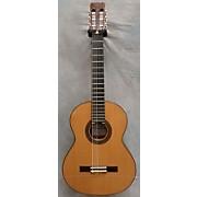 Jose Ramirez S1 Classical Acoustic Guitar