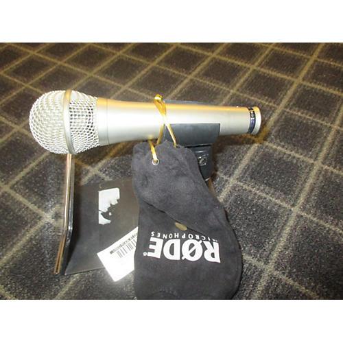 Rode Microphones S1 Condenser Microphone