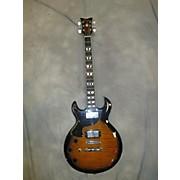 Schecter Guitar Research S1 Custom Electric Guitar