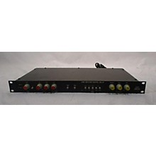 ADA Signal Processors S1000 Effects Processor