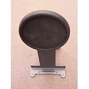 Simmons S1000KIKS Trigger Pad