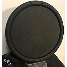 Simmons S1000pad11t Drum MIDI Controller