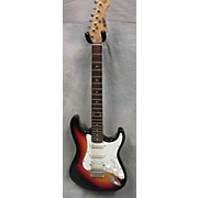 Standard S101 Solid Body Electric Guitar