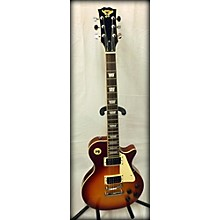Samick S101 Solid Body Electric Guitar