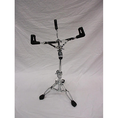 used pearl s1030 snare stand guitar center. Black Bedroom Furniture Sets. Home Design Ideas